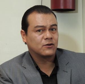 Juan Zepeda