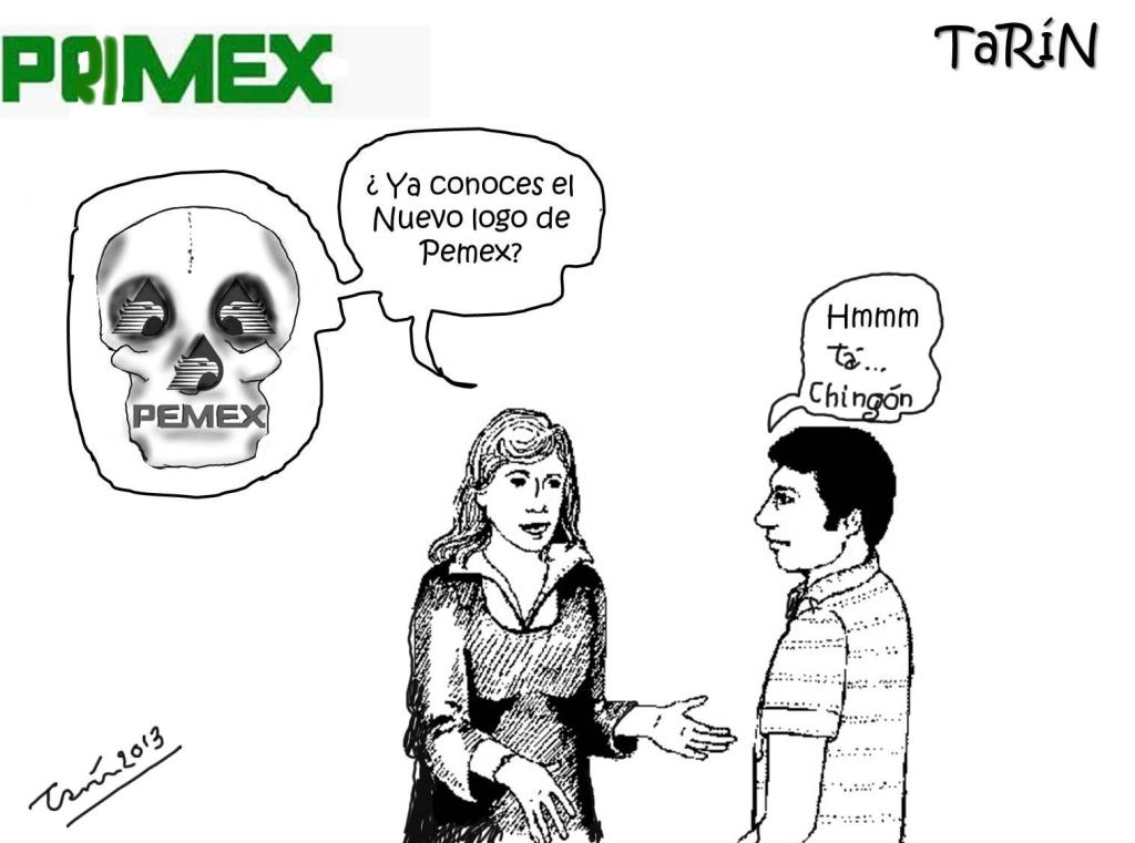 Caricatura Politica Mexicana in addition Lou Y Est furthermore 2012 09 01 archive likewise 2011 09 01 archive additionally Family Therapy. on 2011 10 01 archive