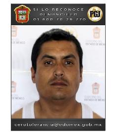HUGO GUEVARA ORIBIO