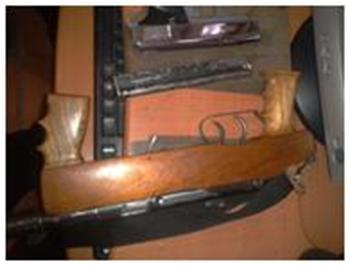 2013-VII-15 portacion de 2 armas 003(1)