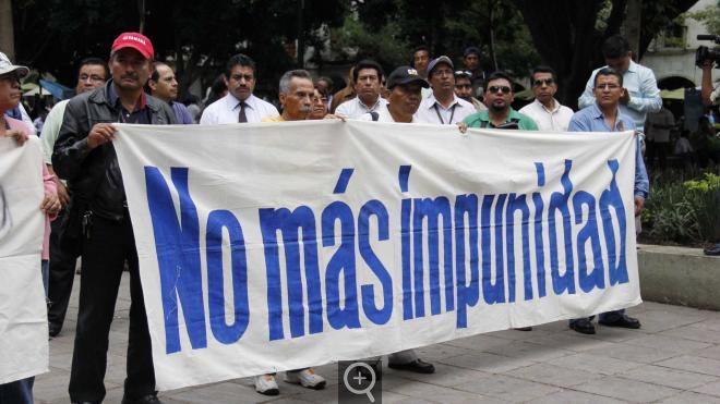 alex_-_marcha_periodistas_repudian_agresion_a_zaid_hernandez