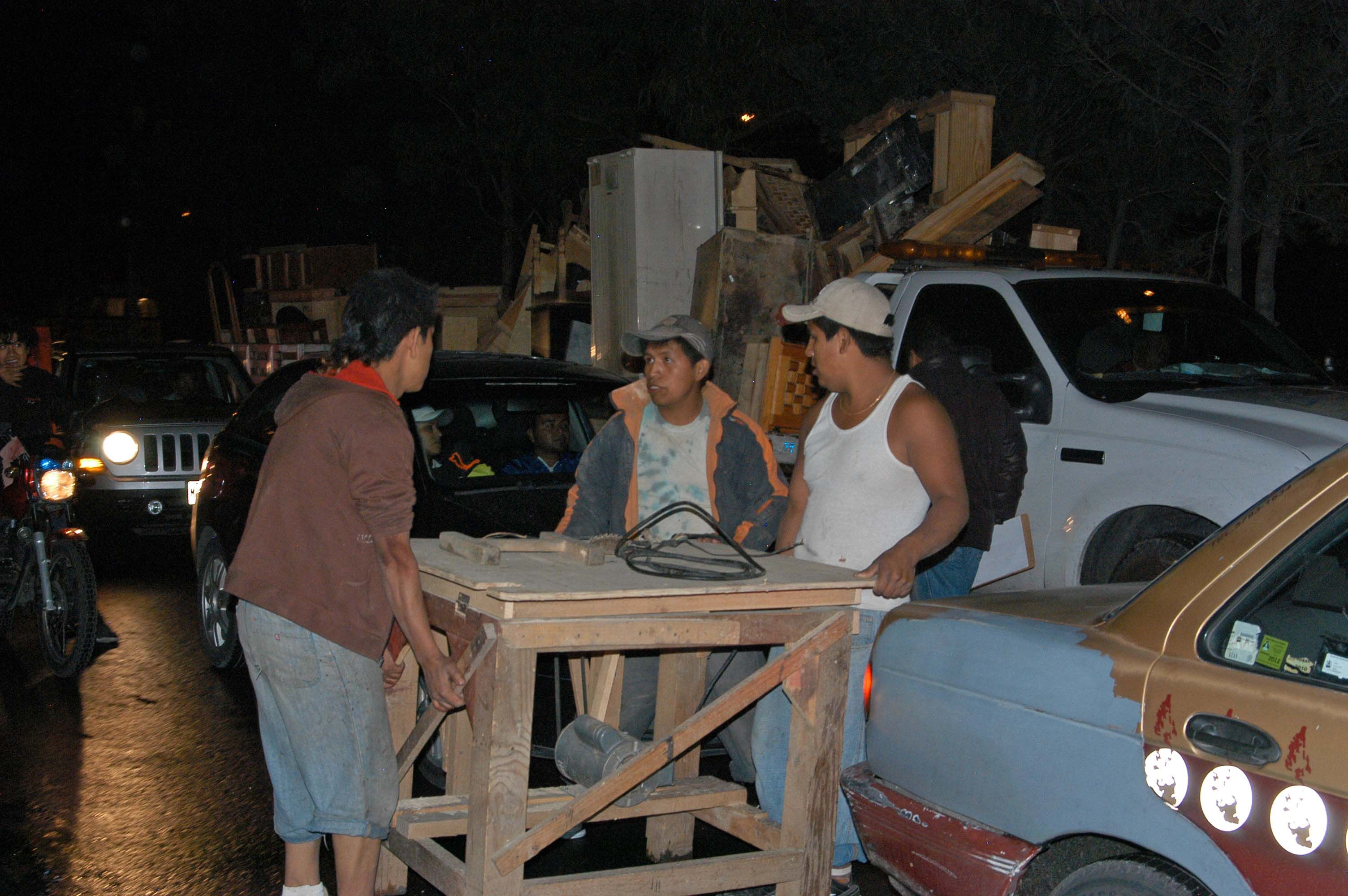 2013 Reporteros En Movimiento P Gina 279 # Muebles Tultepec Toluca