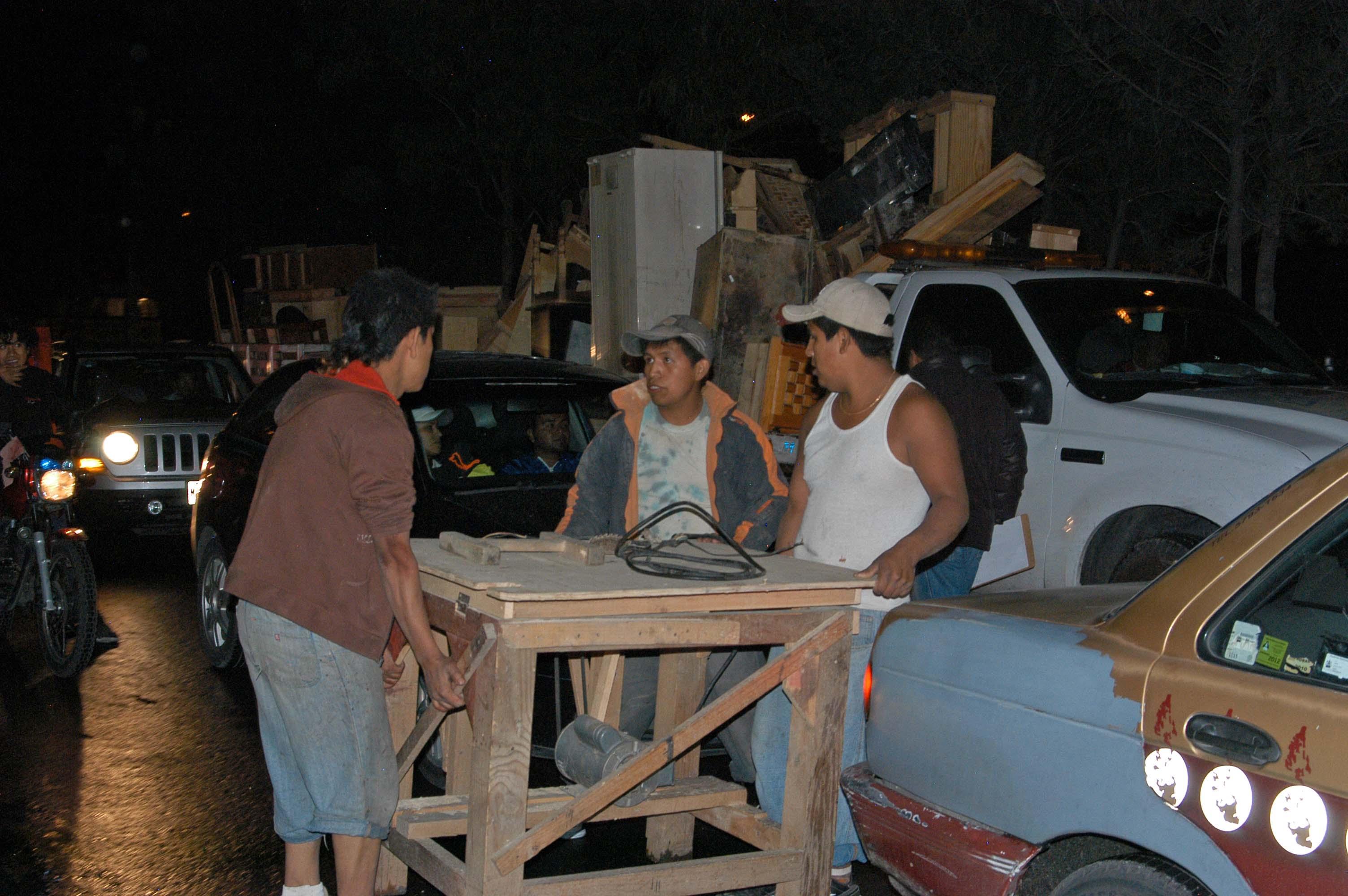2013 Reporteros En Movimiento P Gina 279 # Muebles Nezahualcoyotl
