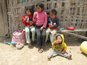 pobreza-en-oaxaca