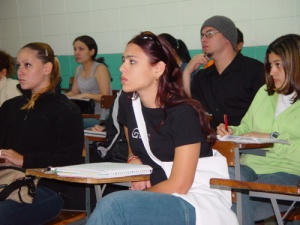 estudiantes-en-salon11 (1)