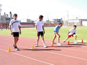 deporte adaptado (1)