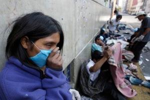 MEXICO-Pobreza1