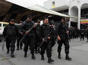 policias_chalco_detienen_c