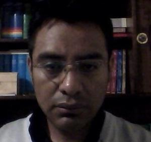 Martiniano Andrade Ortiz