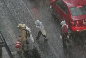 pronostican-lluvias-Tamaulipas-presencia-frente_MILIMA20131008_0501_8