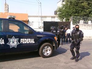 federal2202
