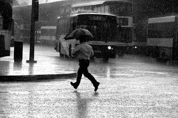 22490-fuertes-lluvias-en-m-xico-por-tormenta-tropical-isaac