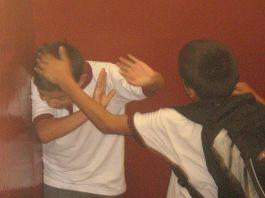 bullying-en-mexico