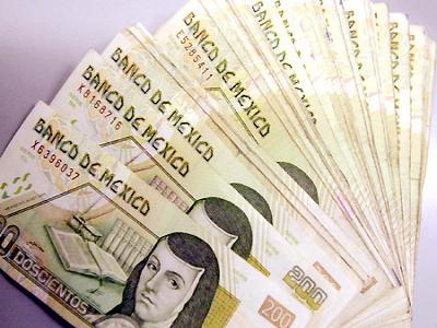 el-empresario-mx_expo-dinero-recursos.gif