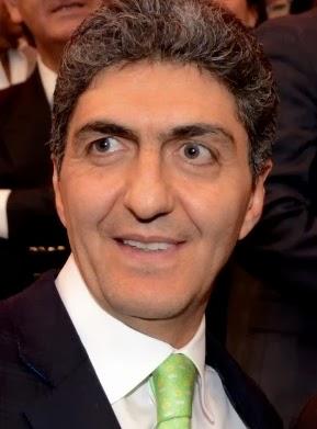 Ernesto-Nemer-Alvarez-mvt