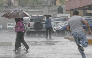 lluvias-df