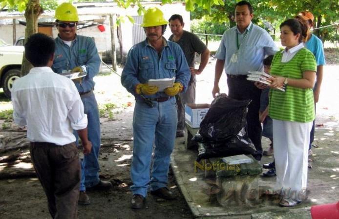 los-trabajadores-de-cfe-buscan-apoyar-a-comunidades-marginadas_er