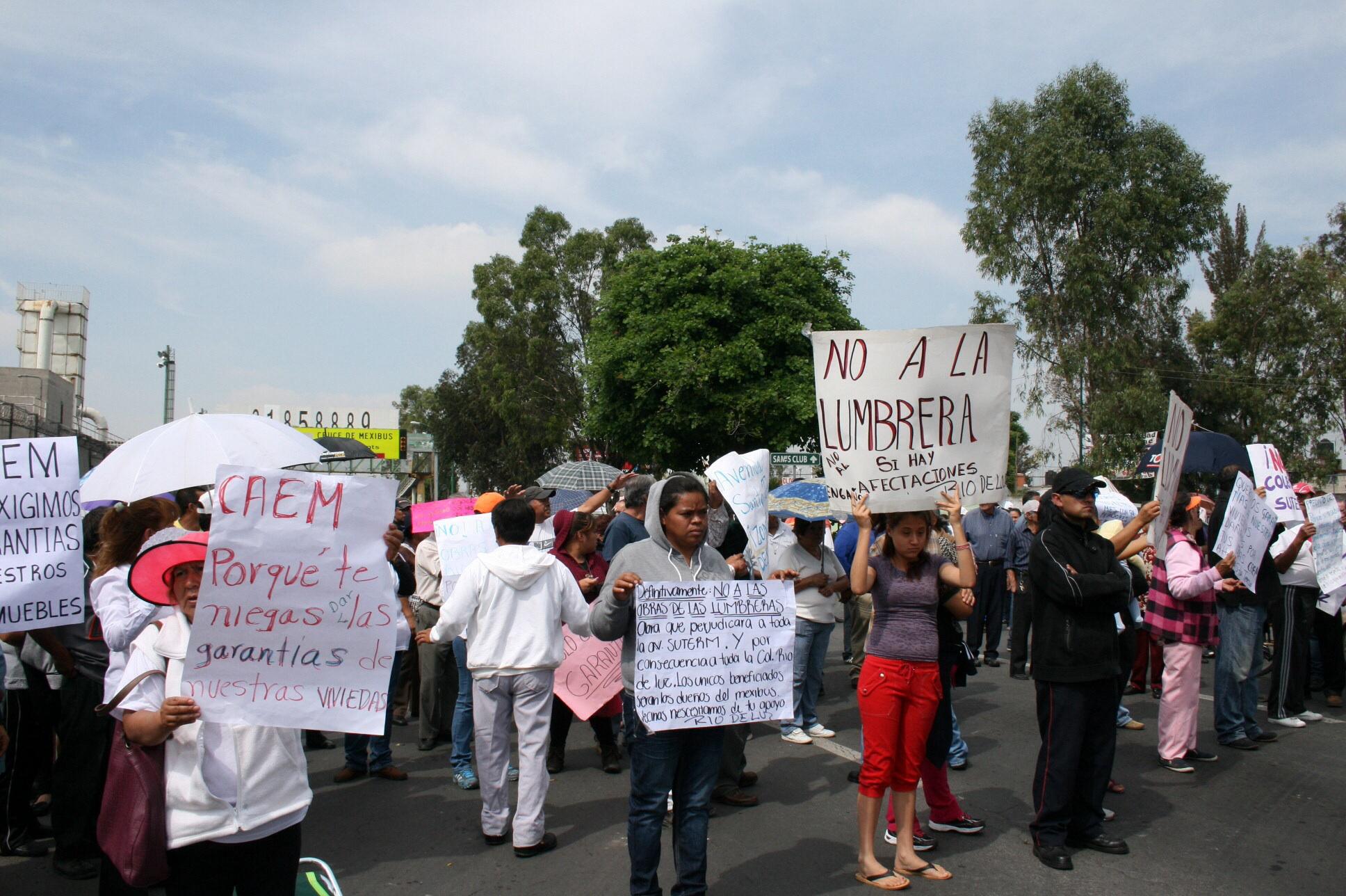 Uncategorized Reporteros En Movimiento P Gina 200 # Muebles Luz Ecatepec
