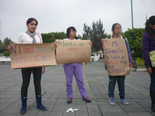 feminicidios 6