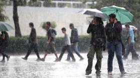 lluvias1