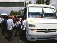 micros-transporte-combis200x150