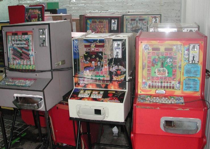 maquinas tragamonedas de dulces - spanishalibabacom
