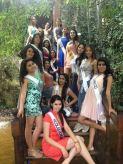 Señoritas turismo en Tlalmanalco