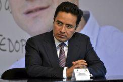 Erasto-Martinez-Rojas-mvt