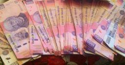 Senado-Lavado-dinero-1633226