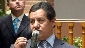 Higinio-Martinez-Miranda