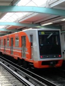 metroL-4