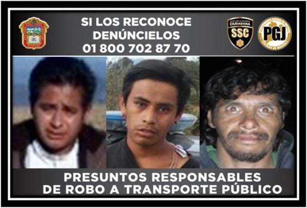 PRESUNTOS-RESPONSABLES-ROBO-TRANSPORTE-PUBLICO-ACATEPEC-E-IXTAPALUCA-680x462