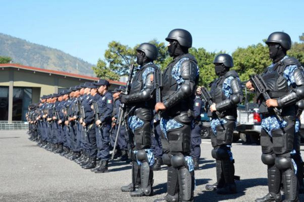 policias1