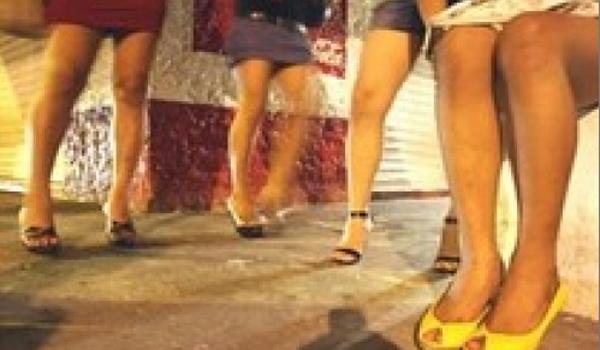 adiccion a prostitutas prostitutas para menores de edad