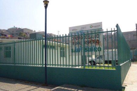 centro-de-salud-450x300