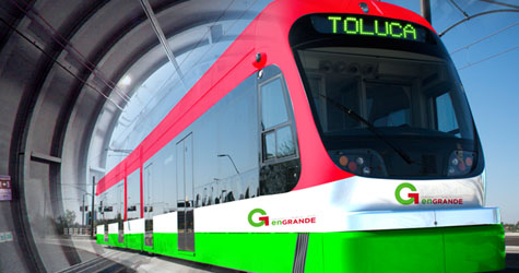 Tren-Mexico-Toluca-DF