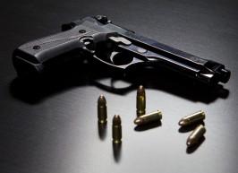 armamento decomisado en el estado de mexico  Armas-266x193