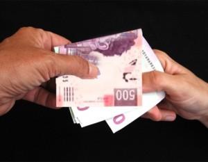 extorsion-ppal-dinero-e1321298230226