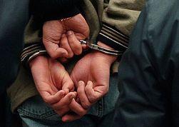 joven detenido-12