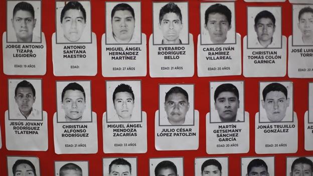 fotos-de-los-43-estudiantes-normalistas-de-ayotzinapa-desaparecidos-desde-septiembre-pasado-en-iguala-guerrero