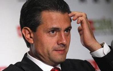 Enrique-Peña-Nieto