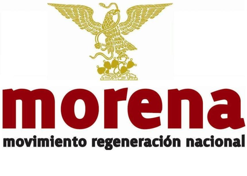 Partido Morena