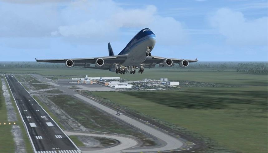 aeropuerto3