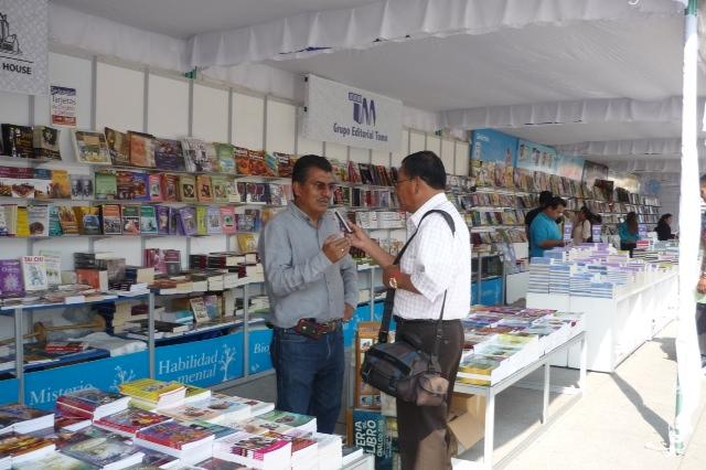 Resultado de imagen para El encargado de PROFECO en la zona centro de Veracruz Martin Garcia Limon