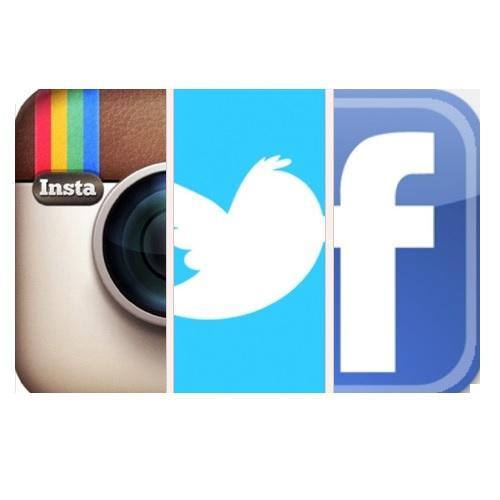 img_como_descargar_fotografias_de_instagram_facebook_y_twitter_20065_orig