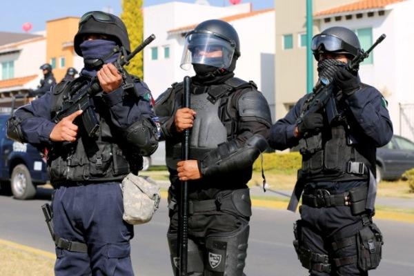 policía-Metepec1