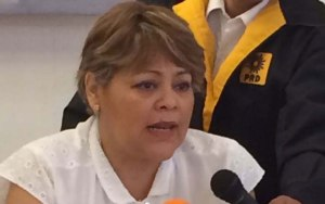 Ruth-Olvera-Nieto