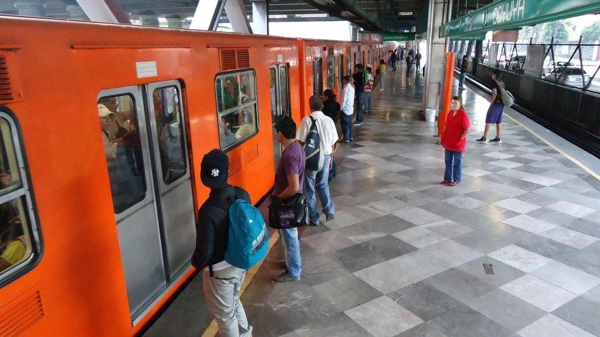 457259_seguridad-metro-df