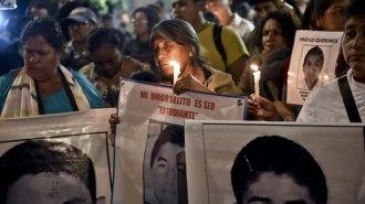 marcha-31-de-diciembre-ayotzinapa