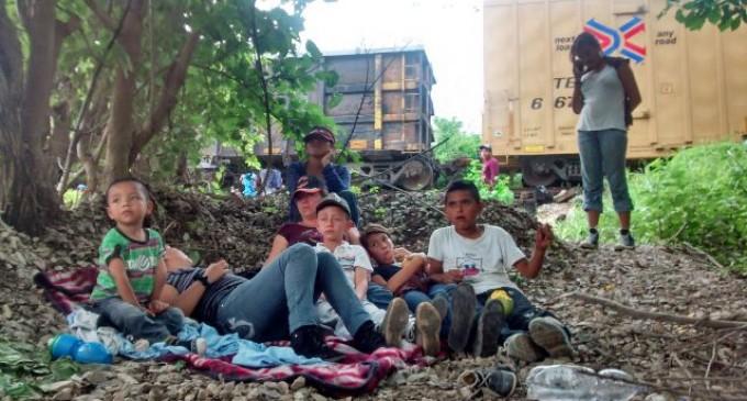 niños-migrantes-680x365